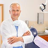 Терапевтическая стоматология в Ижевске